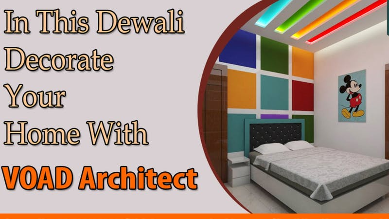 best interior designers company in delhi