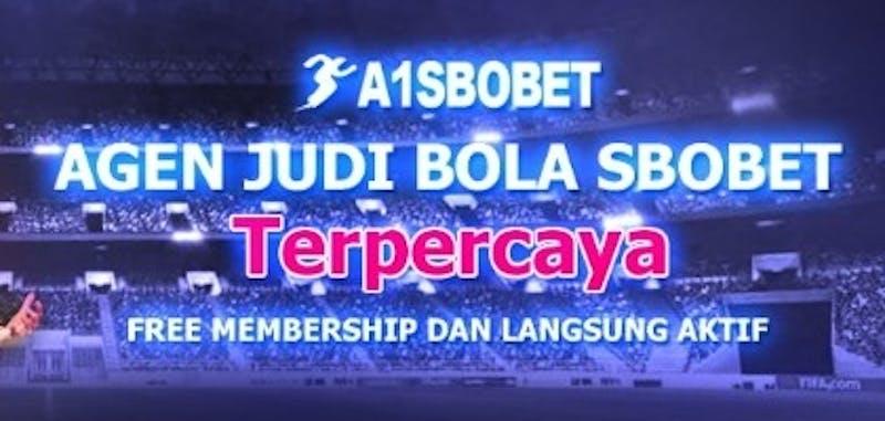Login Sbobet Tickets By Login A1sbobet Monday February 18 2019 Jakarta Event