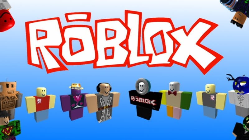 2020 Robux Generator Get Free Robux No Survey No Offers