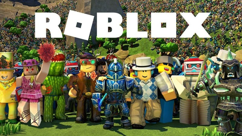 How To Get Free Robux No Scams No Human Verification Legit Free Robux Generator Free Robux No Survey No Offers Tickets By Roblox Robux Generator No Survey No Offers Monday March 30 2020 Online Event