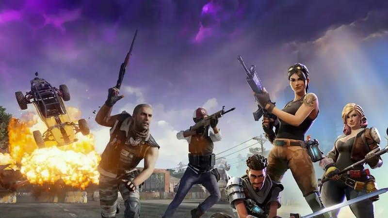 V Bucks Code Generator Tickets by Biver31, Friday, March 20, 2020, Online  Event